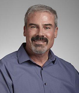 Paul Dietmann