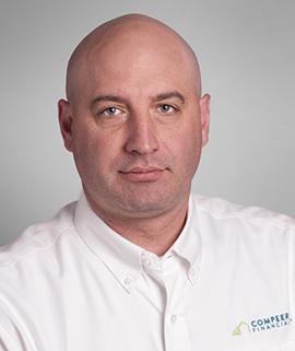 David Dinderman