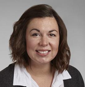 Becky Kurschner