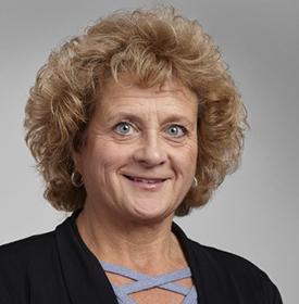 Brenda Sammon
