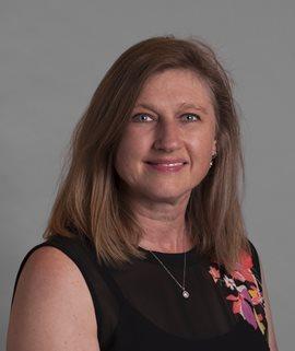 Esther Schultz