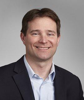 Jeremy Voigts